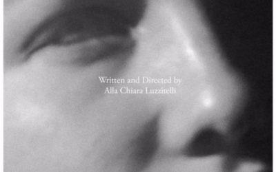 Trois Actes Pour Deux Fleurs Short Film