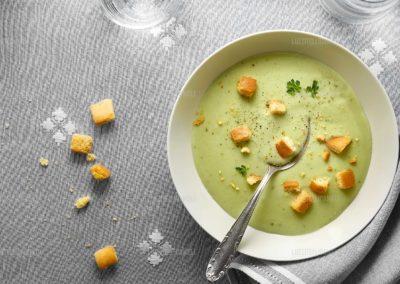 food photography by luzzitelli danieli productions