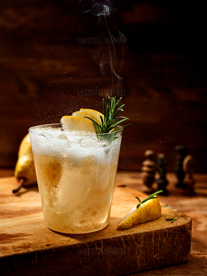 beverage and drink photography