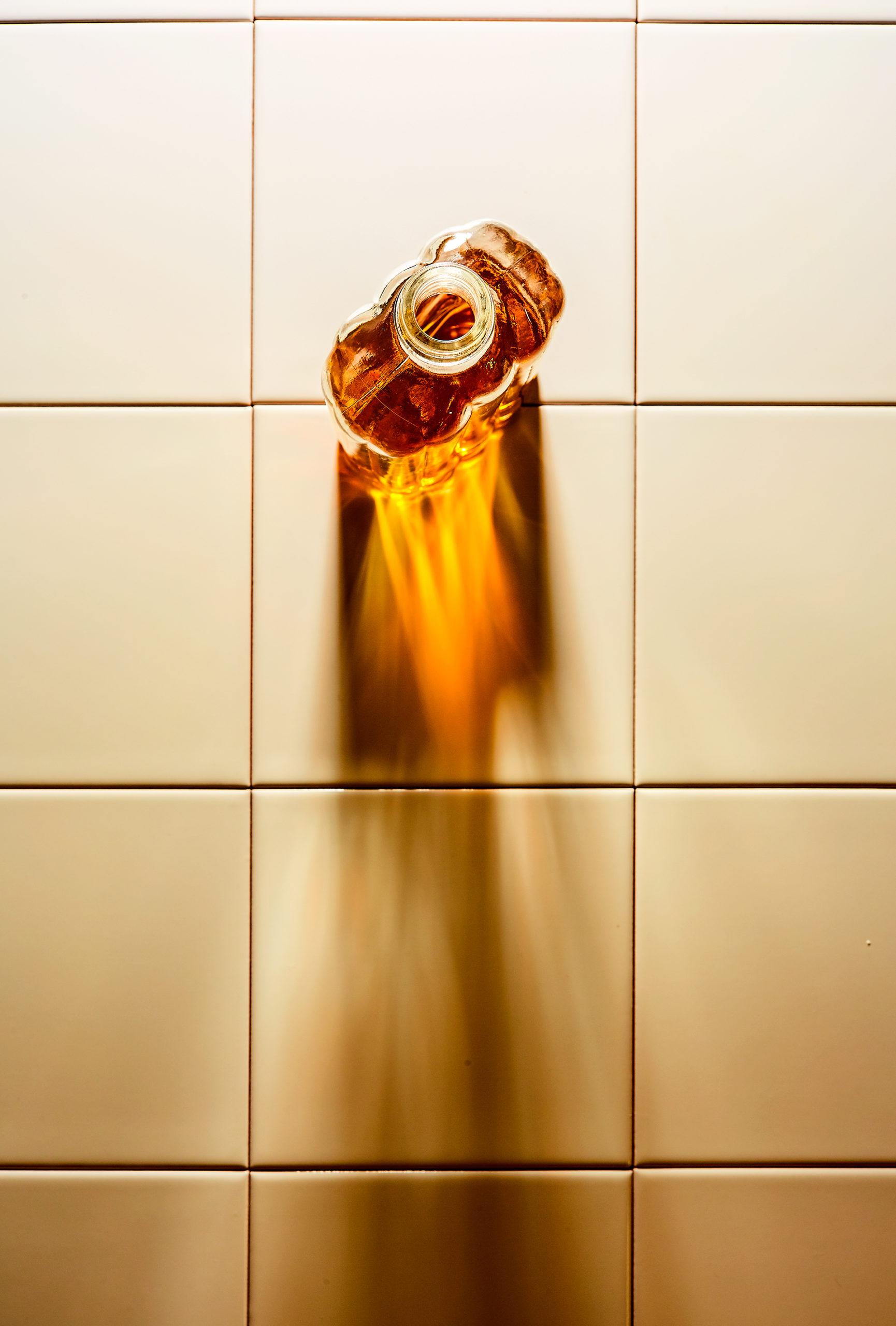 L'acqua della vita whisky L'acqua della vita . A riprova delle origini del whisky, il nome nasce dalle parole gaeliche uisge beatha, che significano acqua della vita.