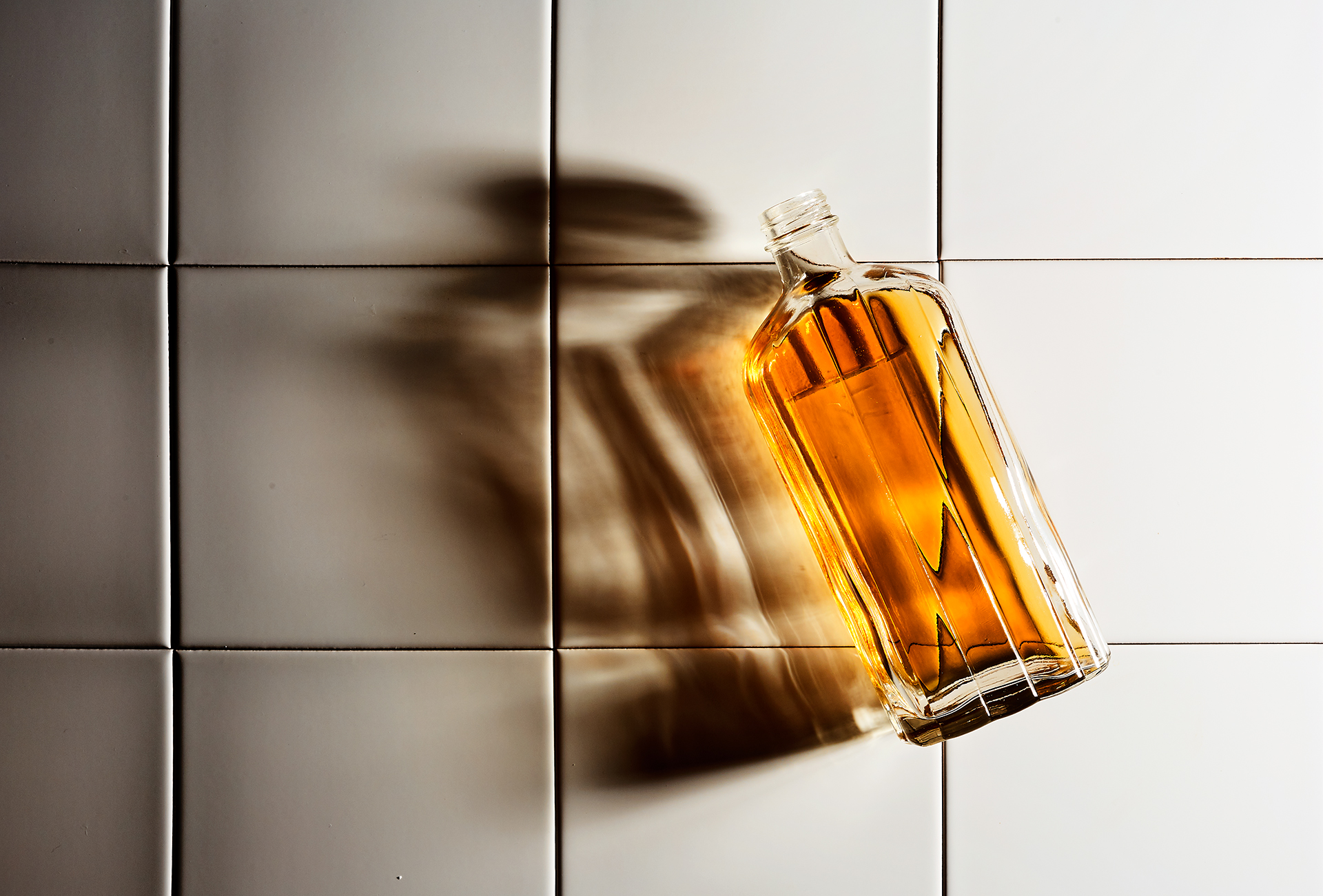 L'acqua della vita whiskey L'acqua della vita . A riprova delle origini del whisky, il nome nasce dalle parole gaeliche uisge beatha, che significano acqua della vita.