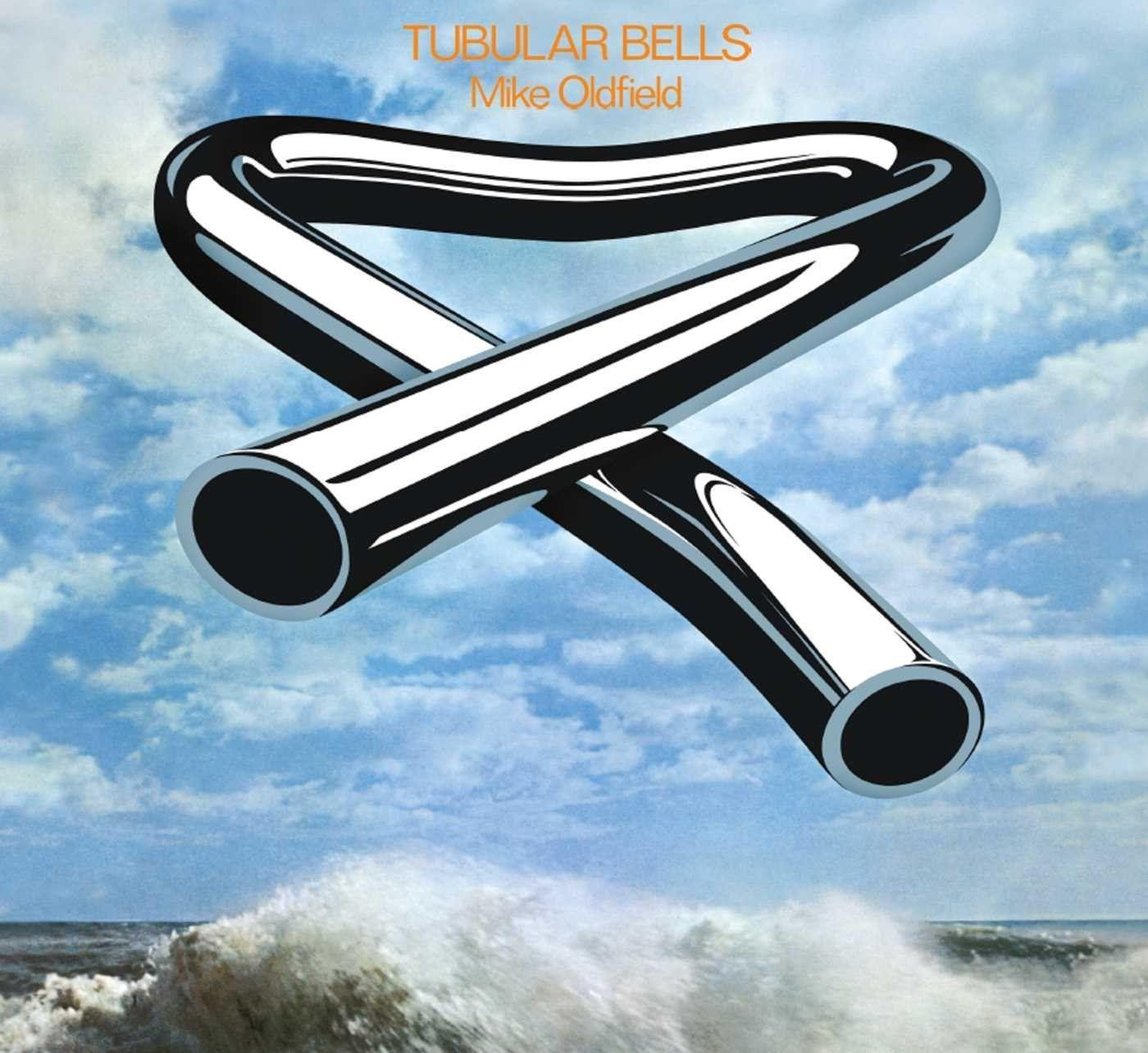 tubolar bells Mike Oldfield