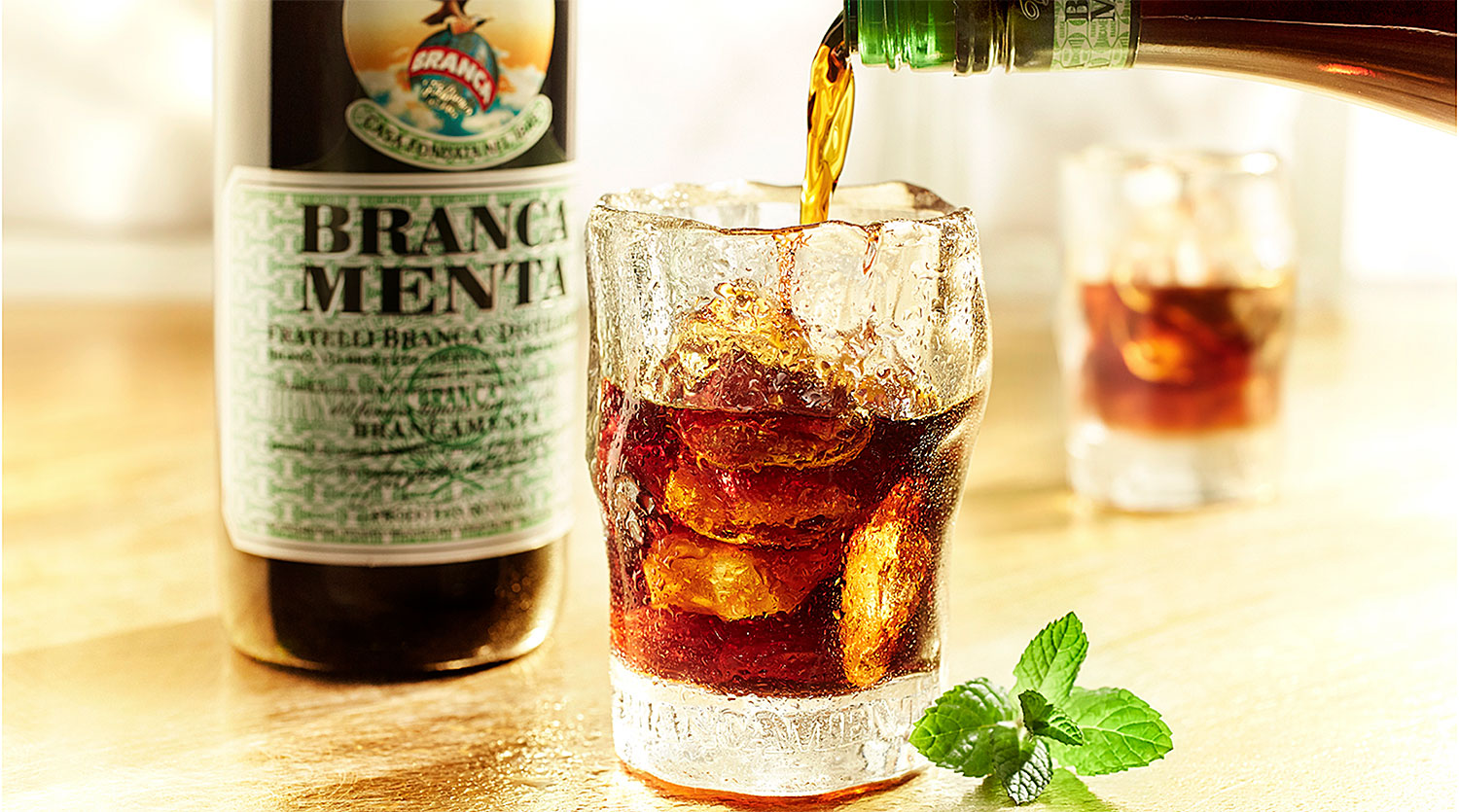 Luzzitelli Danieli beverage and drink photography