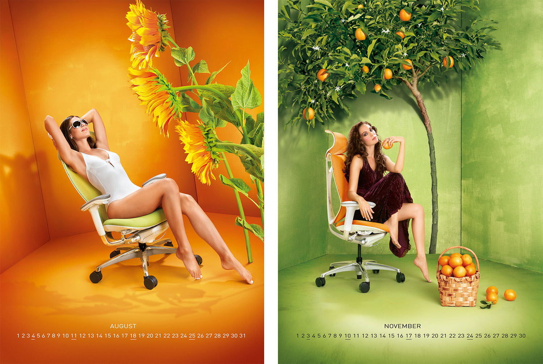 ADVERTISING PHOTOGRAPHY Luzzitelli Danieli productions