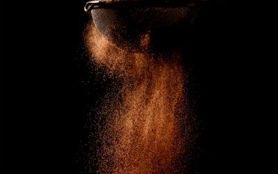 Cioccolato e Fotografia